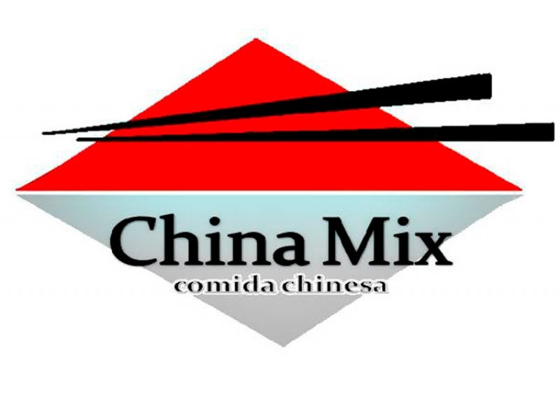 CHINA MIX - COMIDA CHINESA